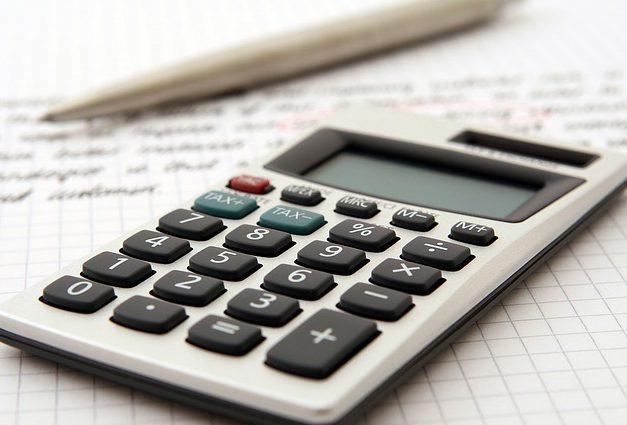 comptabilité Tunisie