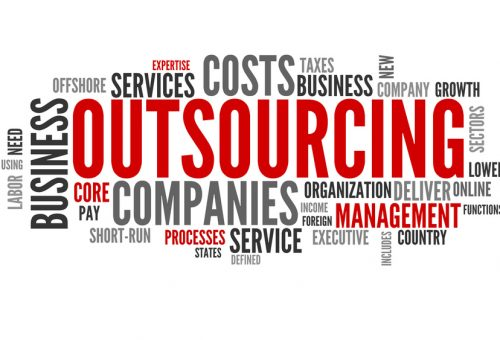 Outsourcing comptabilité
